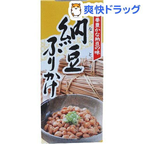 納豆ふりかけ 瓶入り(85g)