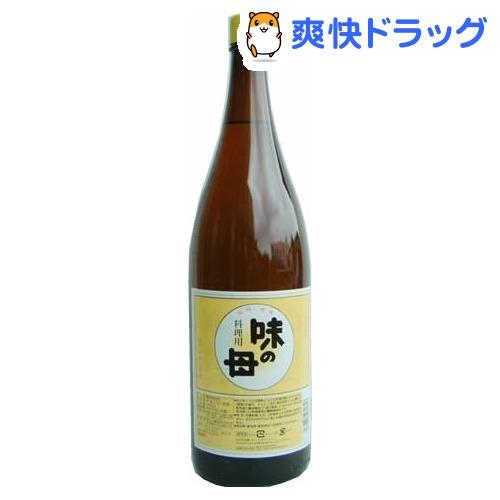 味の母(1.8L)[調味料]...:soukai:10106459