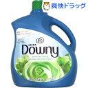 ダウニー マウンテンスプリング(3.83L)【ダウニー(Downy)】[ダウニー 柔軟剤 液体柔軟剤 激安]