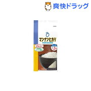 マンナンヒカリ スティックタイプ(75g*7袋入)【マンナンヒカリ】