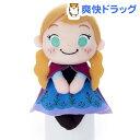 Disney - ディズニーキャラクター ちょっこりさん アナ(1コ入)