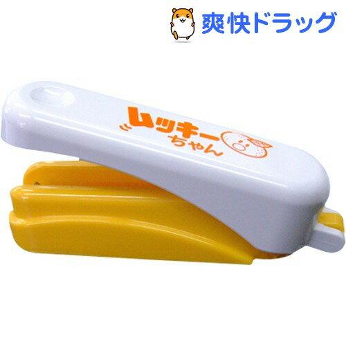 ムッキーちゃん(1コ入)