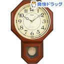 マグ 洋鳴館 W-514 BR(1台)【送料無料】
