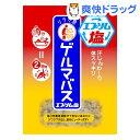 リラク泉 ゲルマバス エプソム塩(50g)【リラク泉】