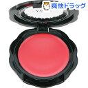 ヴィセ リシェ リップ&チーククリーム N PK-4 コーラルピンク(5.5g)【VISEE(ヴィセ)】