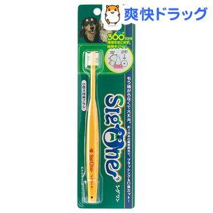 歯ブラシ シグワン