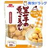 おふくろの味 里芋の煮っころがし(110g)