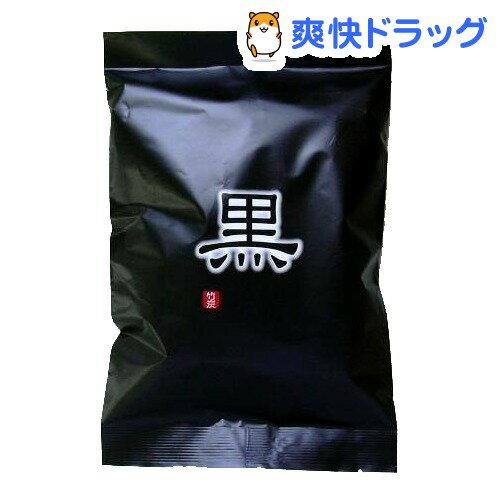 日邦製菓 黒ごまキャラメル(220g)[お菓子]...:soukai:10289550