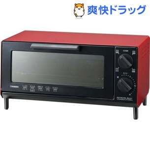 オーブン トースター キッチン
