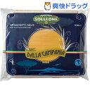 ���롦�쥪���� �ץ����ã���ѥ��åƥ� No.5 1.7mm(5kg)�ڥ��롦�쥪����(SOLLEONE)�ۡ�����̵����