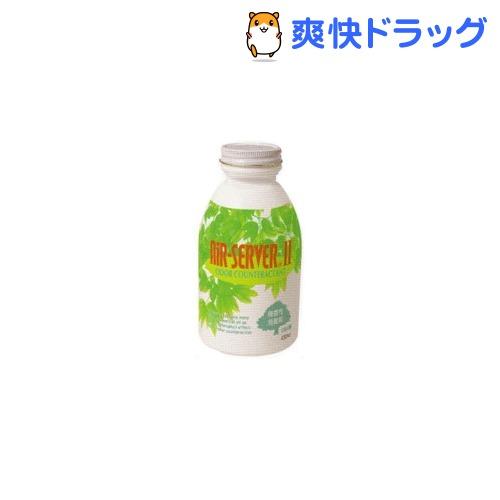 エアーサーバーII(430mL)[消臭剤]...:soukai:10028477