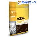 アカナ パピー&ジュニア(正規輸入品)(11.4kg)