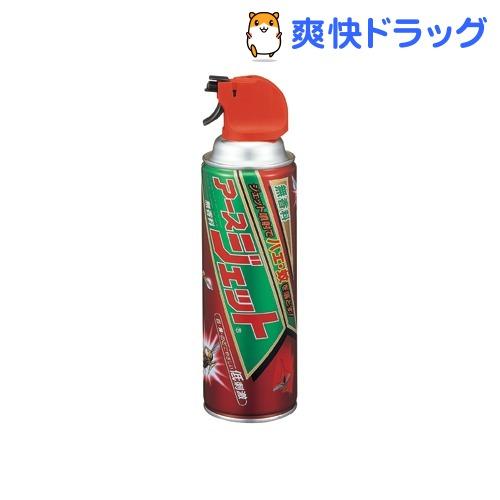(殺虫剤)アースジェット(450mL)