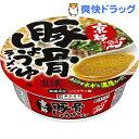 【訳あり】全国麺めぐり京都豚骨しょうゆラーメン(1コ入)
