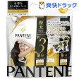 【在庫限り】パンテーン ダメージケアシャンプー+コンディショナー 詰替え超特大 ペア(880mL+880g)【PANTENE(パンテーン)】