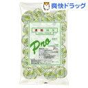 三井農林 緑茶ポーション 1L用(18.5g*30コ入)
