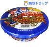金ちゃんラーメン カップ(1コ入)