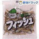 ミニフィッシュ 小袋(5g*40コ入)