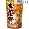 ダイショー 野菜をいっぱい食べる鍋 もやし鍋スープ(750g)