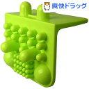 お風呂でらくらくリラックス バスキュート(1コ入)
