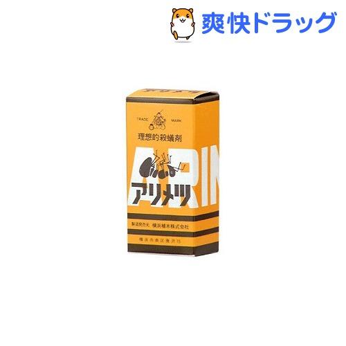 アリメツ(55g)[虫よけ 虫除け 殺虫剤]...:soukai:10025835