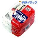 サトウのごはん 新潟県産コシヒカリ かる〜く一膳(5食入)【サトウのごはん】