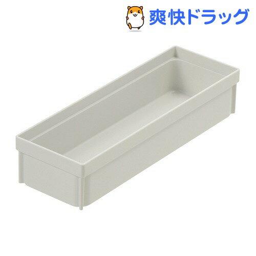 トトノ 引き出し用カトラリーポケット S(1コ入)【トトノ】
