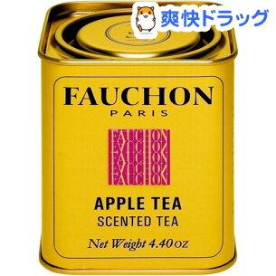 フォション アップル