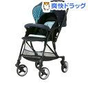 ランフィ RA7 デイジーブルー(1台)【ピジョン】【送料無...