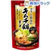 ダイショー キムチ鍋スープ(750g)