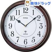 電波時計 キサラギ W-700(1台)