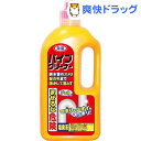 パイプクリーナー(1L)[洗剤]