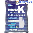 猫砂 おから トフカスサンドK(7L)【トフカスサンド】[ネコ 猫砂 トフカス トフカスサンド ねこ砂 ネコ砂]