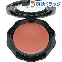 ヴィセ リシェ リップ&チーククリーム N BR-9 ココアブラウン(5.5g)【VISEE(ヴィセ)】