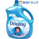 ダウニー クリーンブリーズ(3.96L) 【HLS_DU】 /【ダウニー(Downy)】[ダウニー 柔軟剤 液体柔軟剤 激安]