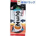OSK べっぴん黒豆茶(5g*30袋入)
