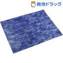 ダイニチ アレルバリアフィルター H060534(1枚入)【ダイニチ(DAINICHI)】