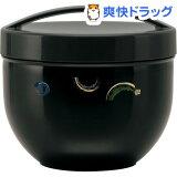 咖啡盖饭便当盒风PDN9(1个入)[カフェ丼ランチボックス 風 PDN9(1コ入)]