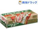 大正製薬 リポビタンD スーパー(100mL*50本入)【リポビタン】【送料無料】