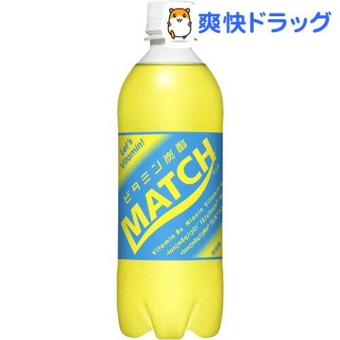 マッチ(500mL*24本)【送料無料】