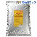 ユウキ食品 業務用 白湯スープ(豚骨)(1kg)【ユウキ食品...