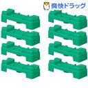 トミカ トミカシステム D-07 1段橋脚(1セット)【トミカシステム】