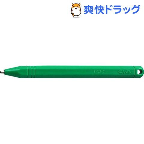 せんせい おえかきせんせい マグネットペン マイクロカプセルシート専用 SMCP-01(1コ入)【せんせい】