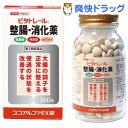 【第3類医薬品】ビタトレール ココアルファEX錠(360錠)【ビタトレール】