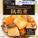 介護食/区分3 エバースマイル 筑前煮(115g)【エバース