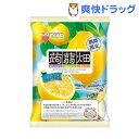 【訳あり】蒟蒻畑 レモン味(12個入*12袋)【蒟蒻畑】