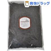 プーアル茶(1kg)【松浦薬業】【送料無料】