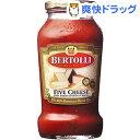 ベルトリー ファイブチーズ(680g)【ベルトリー】[パスタソース]