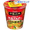 中華三昧 タテ型 銀座アスター監修 とろみ醤油麺(1コ入)