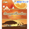 アバンス オレンジルイボスティー ティーバッグ(16袋入)